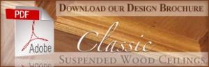 Download our Design Brochure
