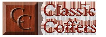 Classic Coffers Logo