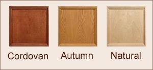 design-panels